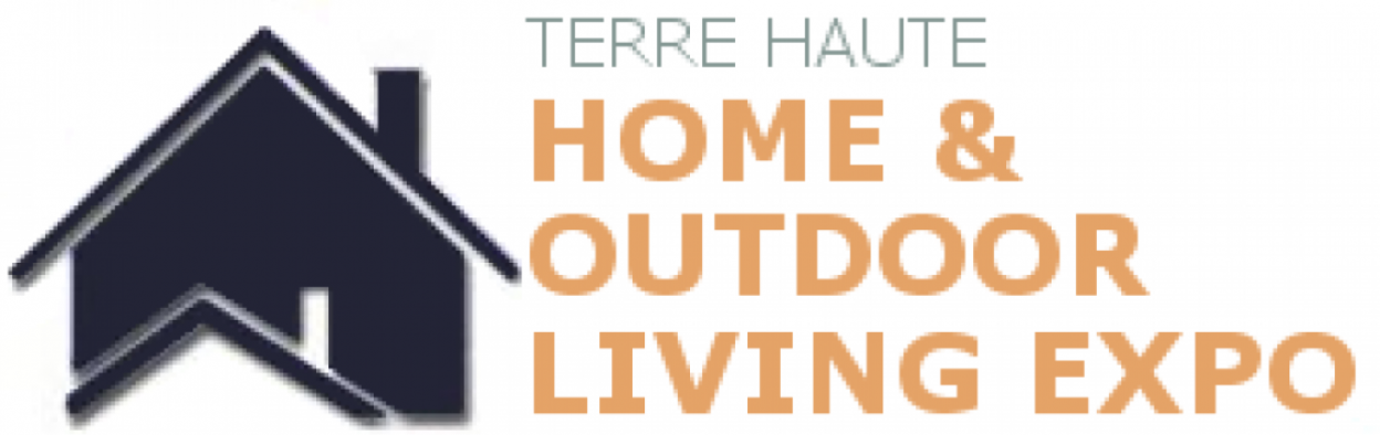 Terre Haute Home & Outdoor Living Expo