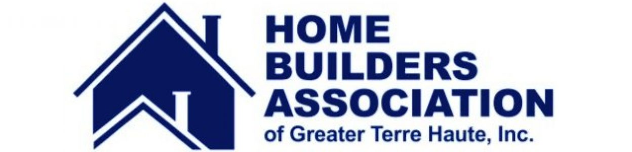Home Builders Association of Greater Terre Haute, Inc.